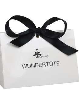 Schmuck Wundertüte, Wunderbox, Wundertüte, Überraschung, Schmuck Geschenk, Geschenk