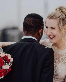 Armschmuck für die Braut, Brautschmuck, Armreifen, Armschmuck, Braut, Hochzeit, Hochzeitsschmuck
