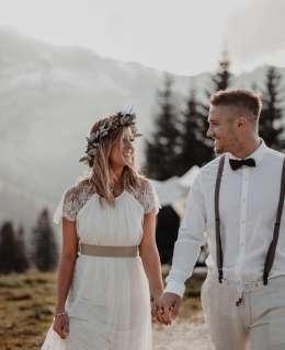 Brautschmuck, Braut Schmuck, Brautpaar, Boho, Boho Hochzeit, Bohohochzeit, Bohobraut, Bohoschmuck
