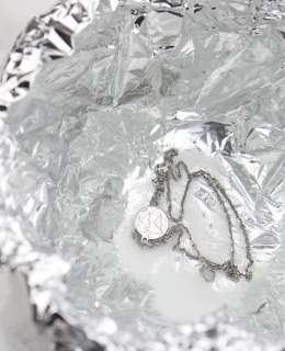 Silberschmuck reinigen, Schmuck reinigen, Tipps zur Schmuckreinigung, Hausmittel zur Schmuckreinigung, Silber reinigen