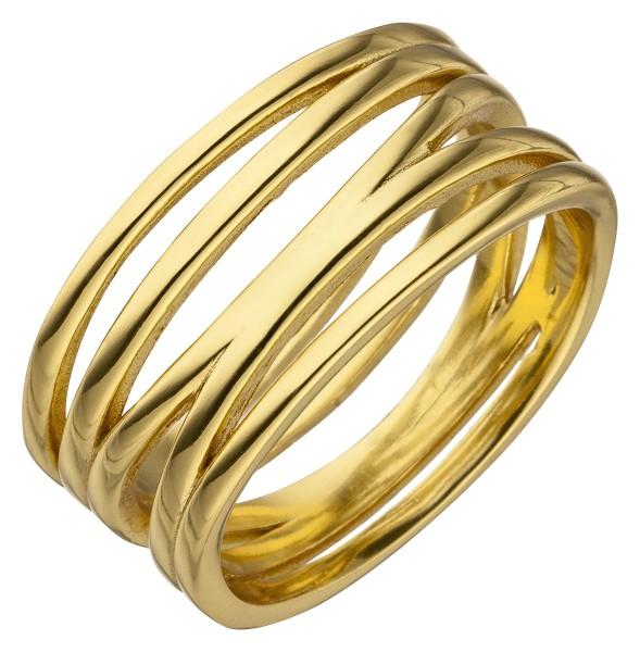 Toni Ring