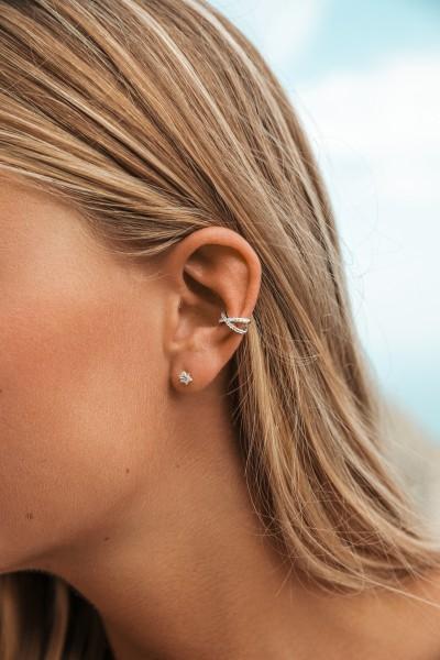 Ear Cuff Alma